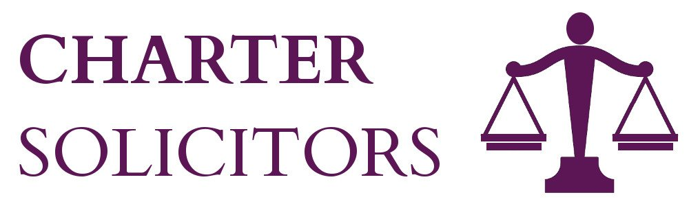 Charter Solicitors Bradford, Leeds, West Yorkshire