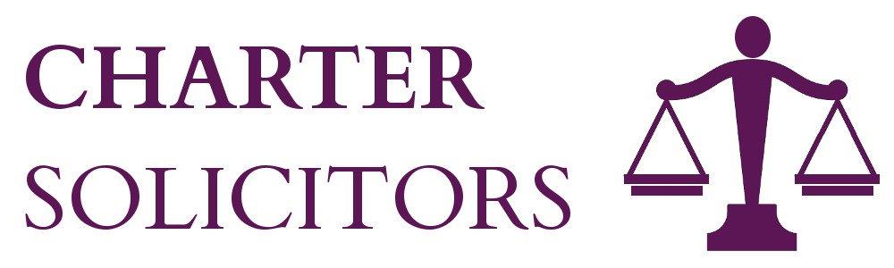 Charter Solicitors Bradford, Leeds, West Yorkshire