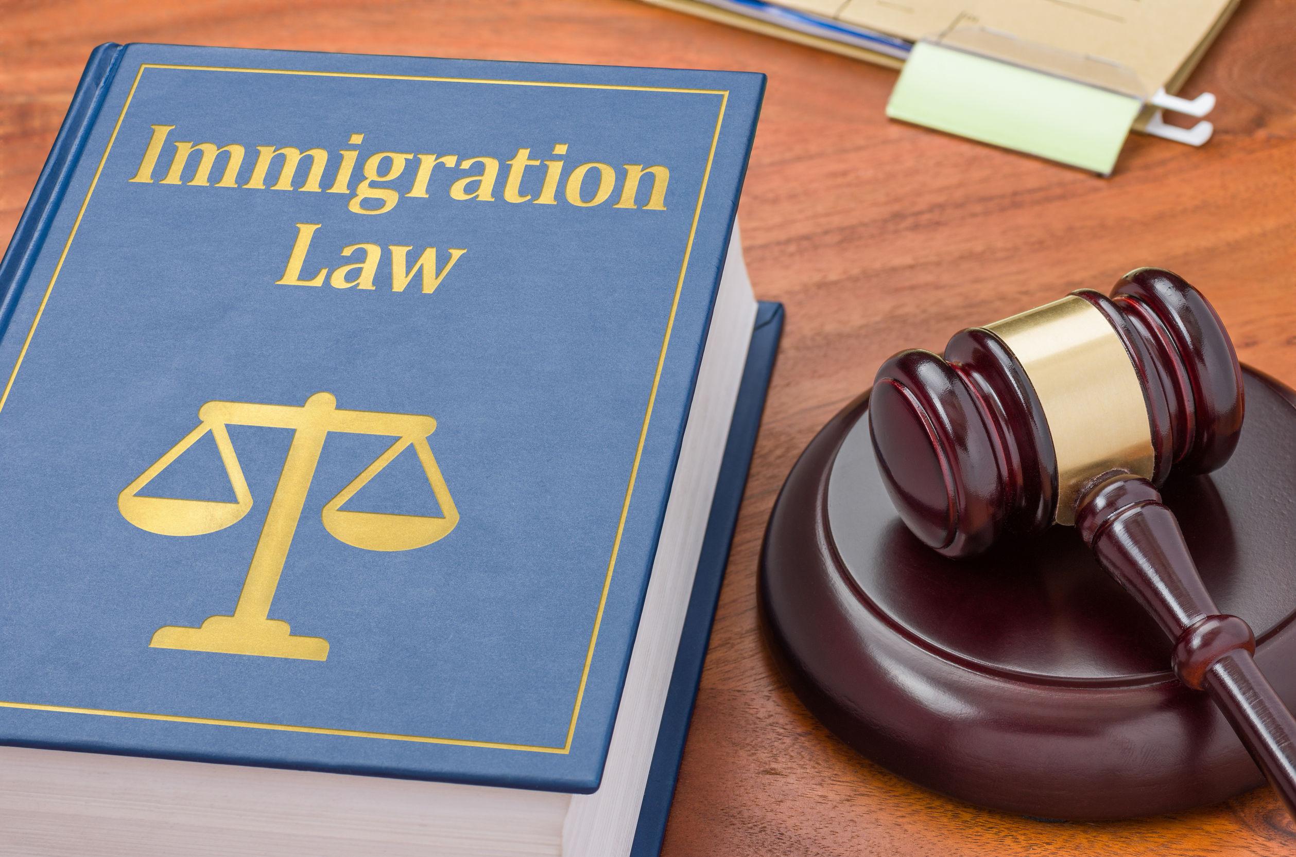 immigration solicitors bradford